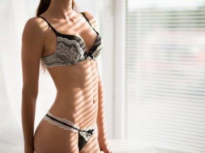 StripChat petit_chaud chaturbate adultcams