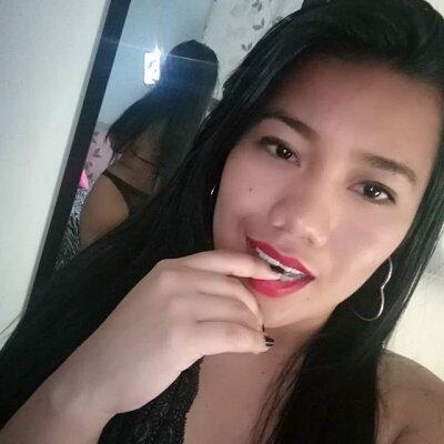 Maya_smith1