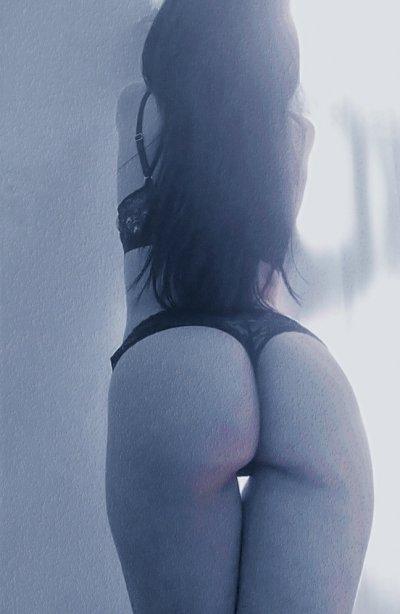 Olivia_Shaik