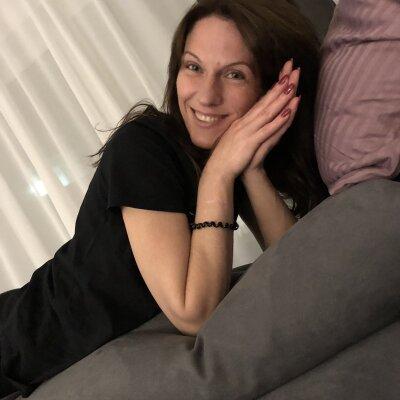 Jasmin-sexy