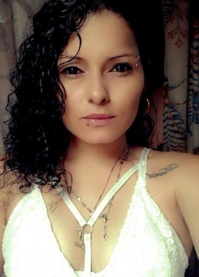 Liz_perver