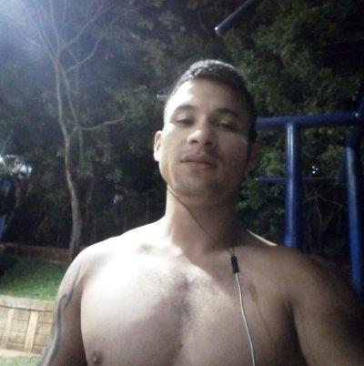 paul_lat1no