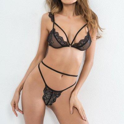 StripChat LustfulEyebrow18 chaturbate adultcams