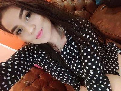 Melanny_Cute