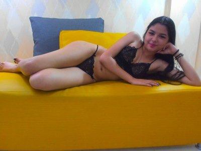 Amelie_vasquez