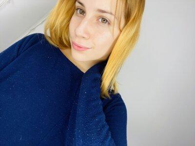 Savannah_11