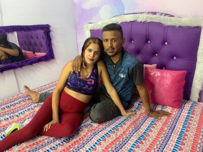 StripChat show_latino chaturbate adultcams