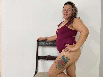 Georgette3