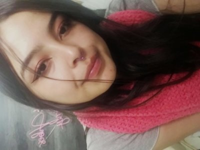 Selenaa_