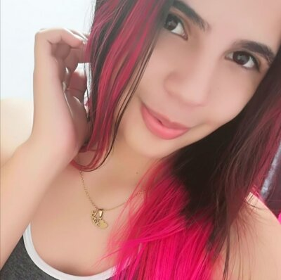 chaturbate adultcams Rom chat