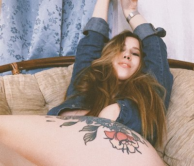 Ashlee_Reeds