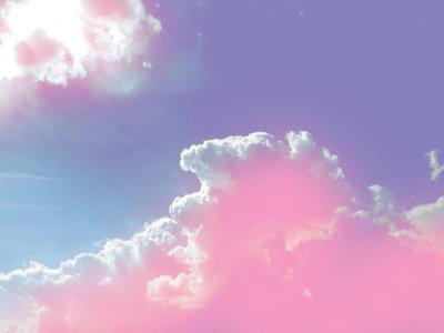 Arri_moon