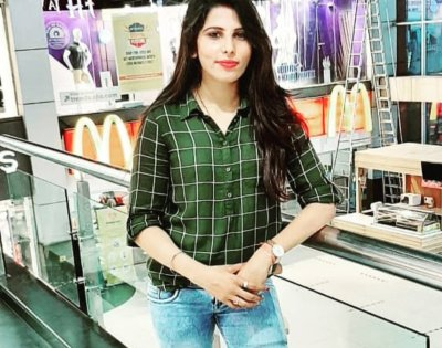 Rohina_Noor22