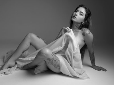 Victoria_Coller