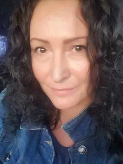 KristinaaBeauty