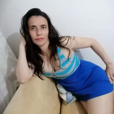 Sexycreazyx