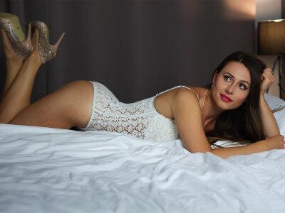 CharlotteBeauty