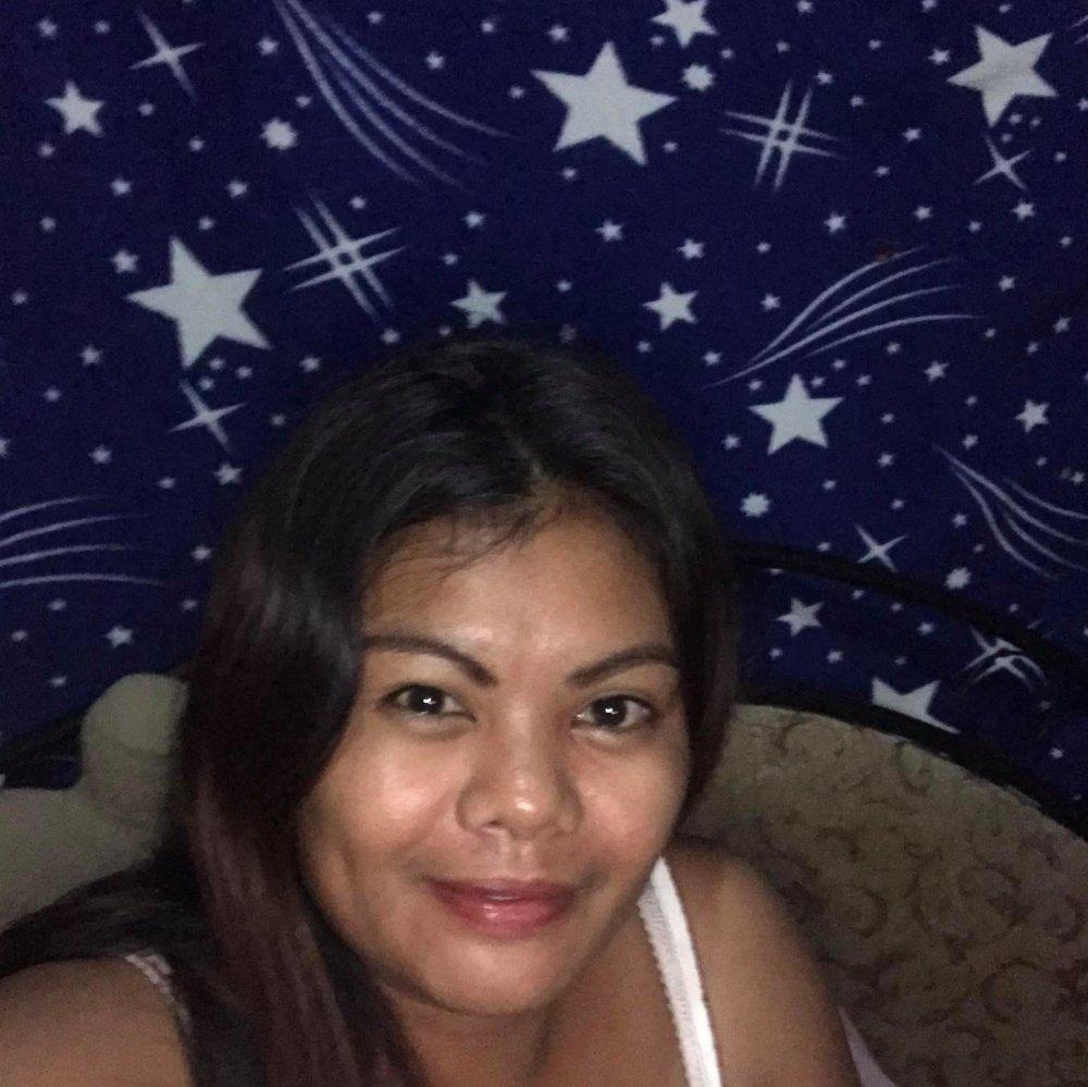 Asian_Big_Tits at StripChat