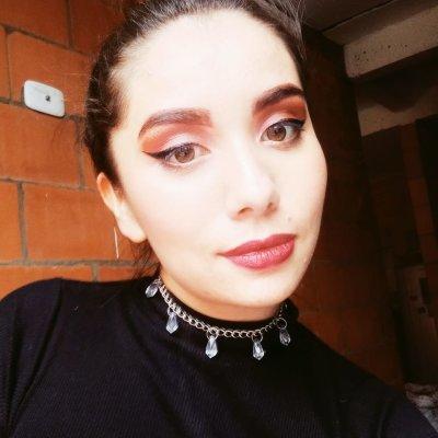 Maggie_Oslo