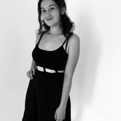 Anya_Kora
