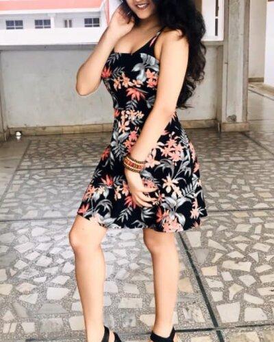 Tina_shah