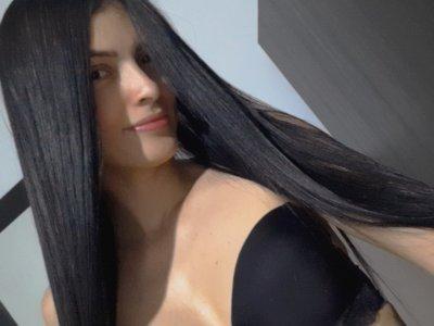 Amelia_Jenner