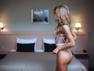 Sexy_Missi_xs