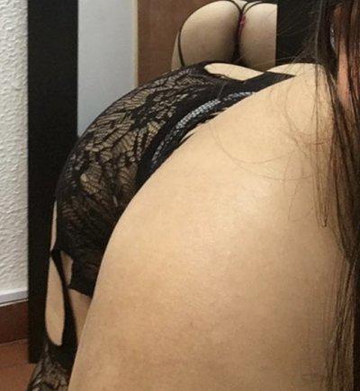 Melanie_hot_