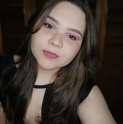 Zoe-Parker