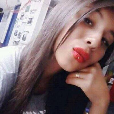 Ariella_01