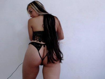 Mia_daphne1