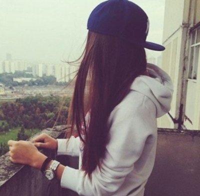Lovely_Erain