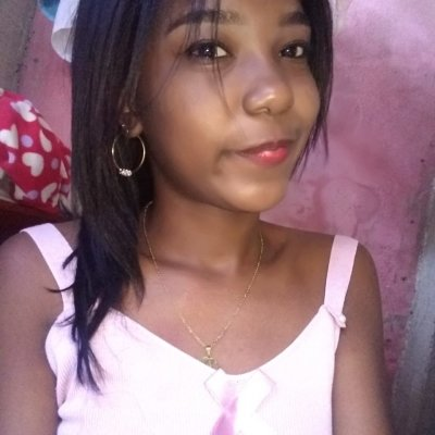 Kathleen_rojas