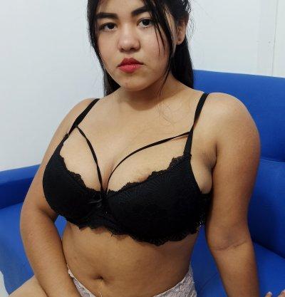 Katrina_boobs