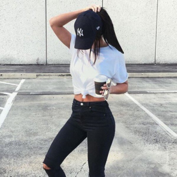 nicol_dulce at StripChat