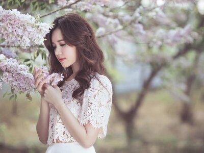 Lora_Min