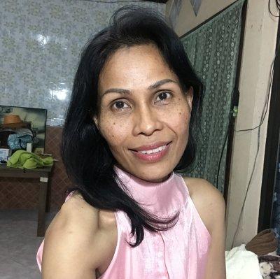 Mama_Eva