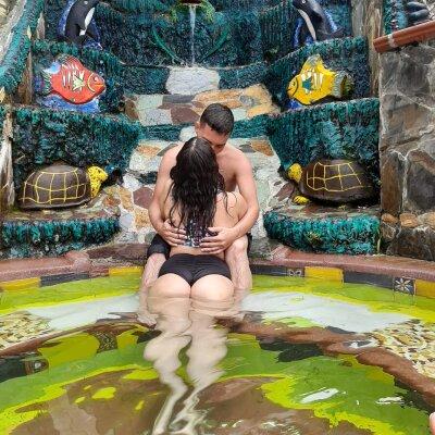 _couple_fantasies