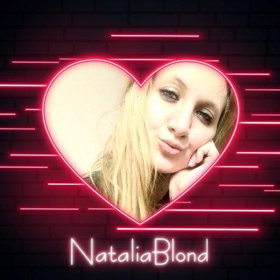 NataliaBlond