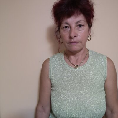 Marcelina987