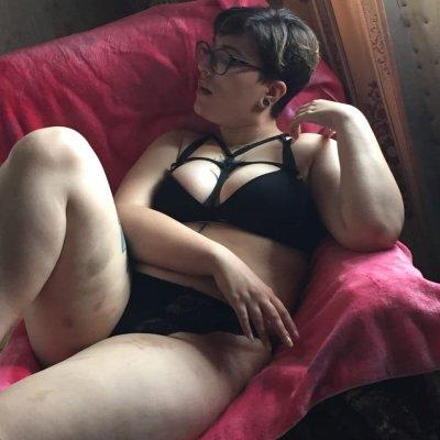 Slutty_queen
