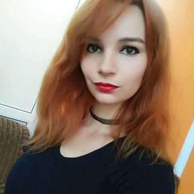 StripChat Skinny_FOX chaturbate adultcams