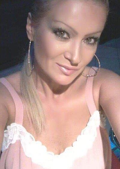 Donna-sexy