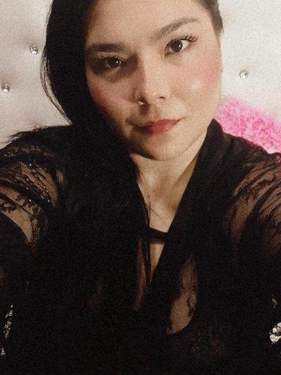 aleja_hot99