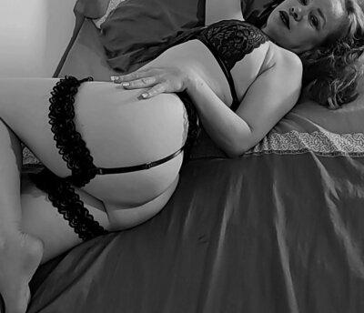Sexy_Cataleya
