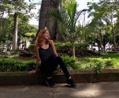 Lili_angels