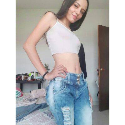 melissa_hot_18
