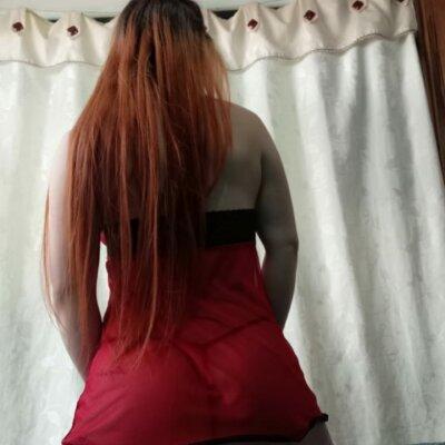 EVA_LUNA18