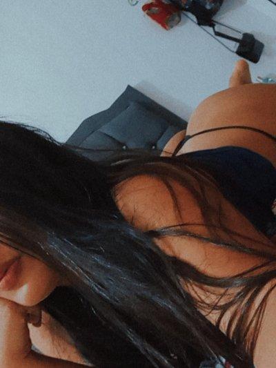 Mariana_16x