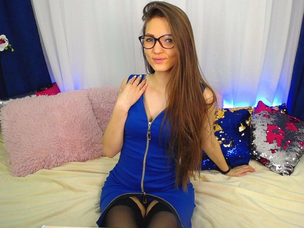Ms_Yen at StripChat